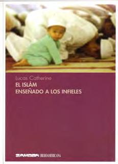 El Islam enseñado a los Infieles