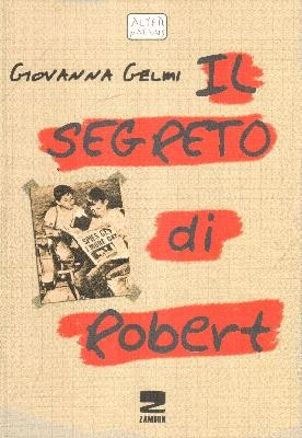 Il segreto di Robert