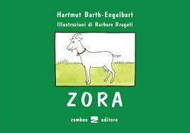 Zora Hartmut Barth-Engelbart