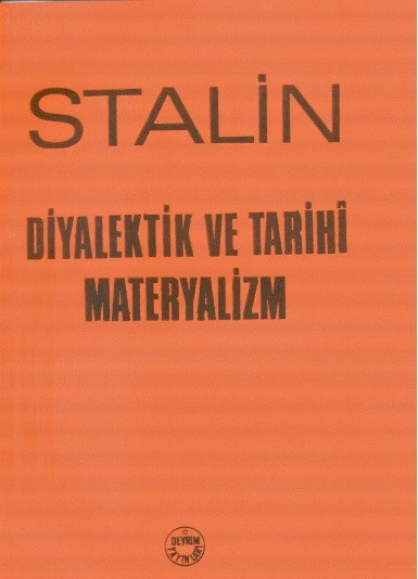 Karl Marx- Sömürgecilik Üzerine