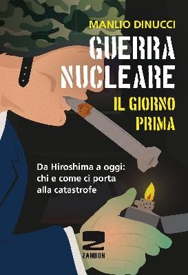 GUERRA NUCLEARE - IL GIORNO PRIMA