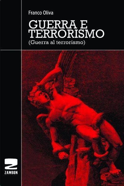 Franco Oliva Guerra e terrorismo