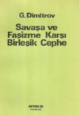 Kitap 4