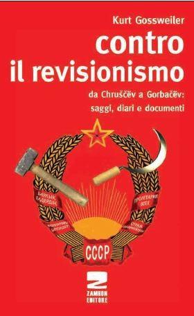 Contro il revisionismo