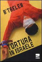 Tortura in Israele ( B'Tselem)