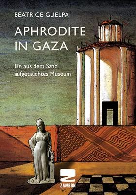 Aphrodite in Gaza