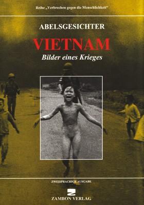 VIETNAM(Taschenbuchausgabe)