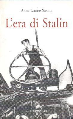 L'era di Stalin