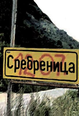 Srebrenica - Come sono andate veramente le cose