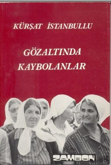 Istanbullu