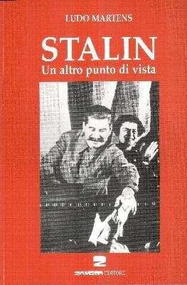 Stalin Un altro punto di vista