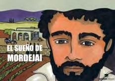 La storia di Mordechai