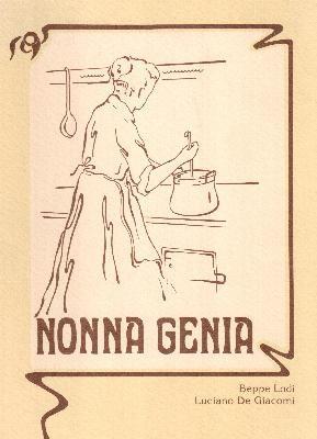 Nonna Genia - Die Dörfer und die Welt