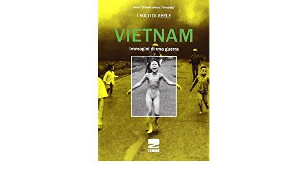 Vietnam di Nespoli G. L. (cur.) Zambon G. (cur.)